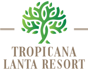 Tropicana-Lanta-Resort logo